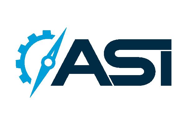 Autonomous Solutions Asi