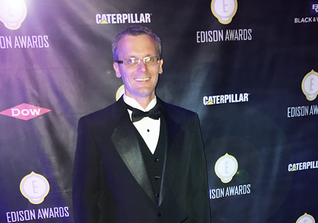 Edison Awards 2018