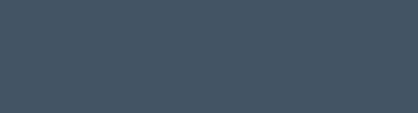 Epiroc gray logo