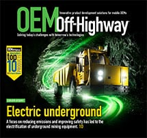 OEM Off Highway Nov/Dec Issue