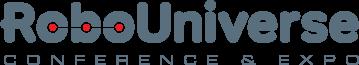 The Robo Universe Logo